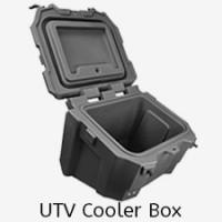 UTV Cooler Box